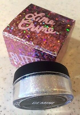 Lime Crime Glitter Multiple Shades!