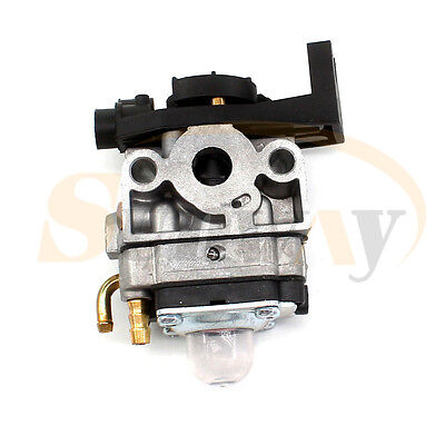 Carburettor Carburetor Fit Various Strimmer Hedge Trimmer Brush Cutter Chainsaw