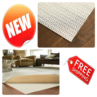 Rug Anchors Anti Slip Pins Rug Gripper To Hold Rugs Mats