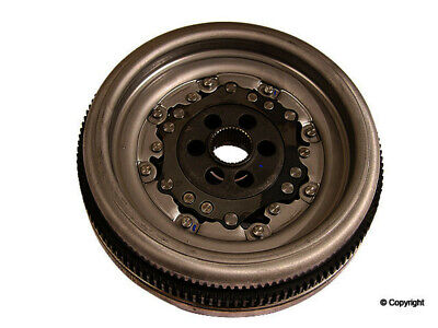 Clutch Flywheel-LuK WD Express 050 54024 056