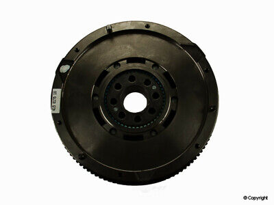 Clutch Flywheel-LuK WD Express 050 06017 056