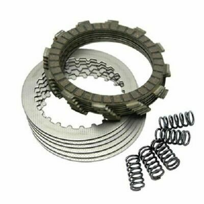 Tusk Clutch Kit with Heavy Duty Springs YAMAHA YZ250/YZ250X-Motocross-New