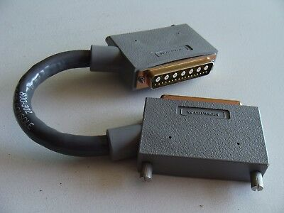 Anritsu / Wiltron 800-302 Signal Cable for 360B Network Analyzer
