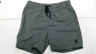 "Hurley Heath Volley 17"" Boardshort"