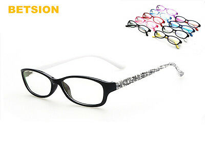 New Students Children Girl Boy Myopia Eyeglass Frame Glasses Optical