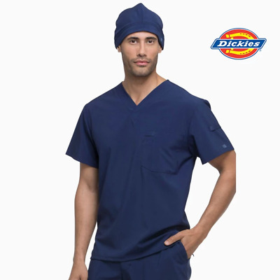Antimicrobial Surgical Theatre Scrub Hat/Cap with Certainty Protection Medical