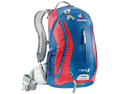 Deuter Race X Hydro Backpack
