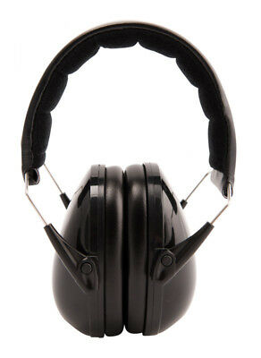 Alpine Earmuffs For Drummers (NEW)