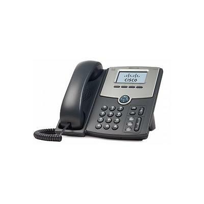 677F267 Sb 1 Line Ip Phone With Displa Poe Pc Port                      In