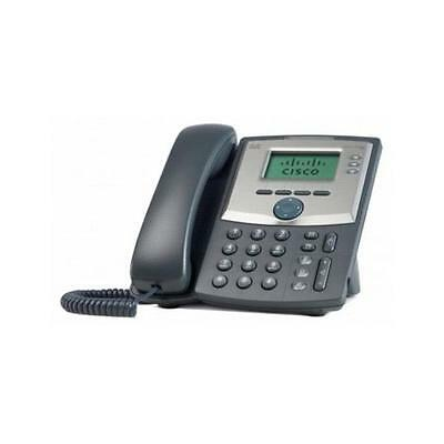 677K192 Csb 3 Line Ip Phone With Display And Pc Port              In