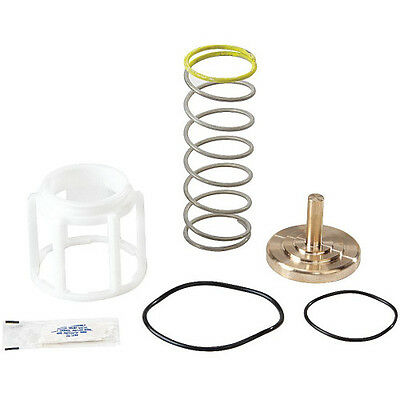 "WATTS (0887135)  909 Backflow Preventer 1ST CK KIT 1-1/4""-2"" MPN RK909CK1SS114-2"