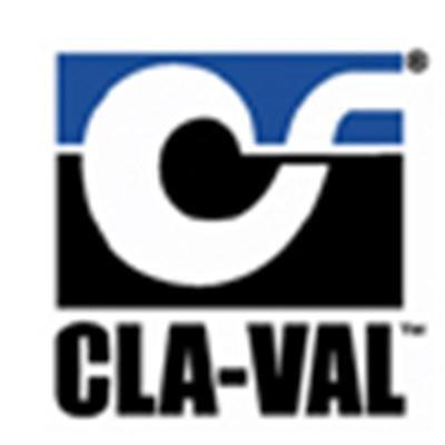 "Cla-Val 3081 Backflow Preventer Check Rubber kit 3"" MPN 81321C"