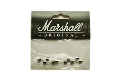 MARSHALL PACK13 32mm Fuse (2AMP) (x5)