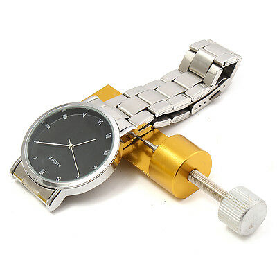 Watch Link Chain Remover Adjuster Watch Repair Watch Band Links Removal Tool