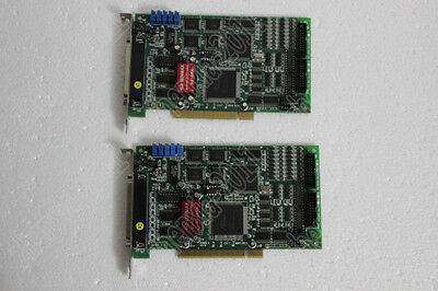 ADLINK PCI-9114A-DG DRIVERS UPDATE