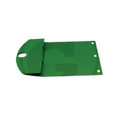 Patin de faucheuse Krone 2534801 adaptable