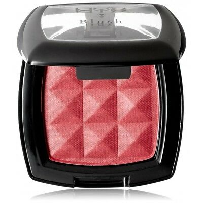 NYX Pressed Powder Blush Compact 4g