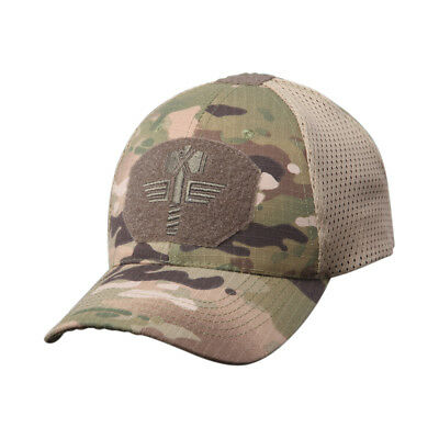 Multicam Camouflage Tactical Military Cycling Hunting Basebal Hats Baseball Cap