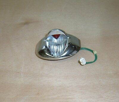 Slot Machine Coin / Token Insert Lighted Slot  For Yamasa  Pachislo Slots