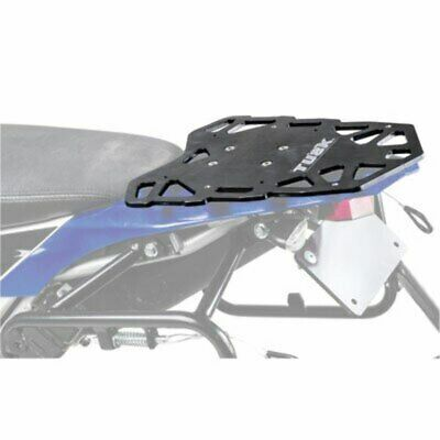 Tusk Aluminum Top Rack Yamaha WR250R/X 2008-2018,dual sport, adventure,luggage,