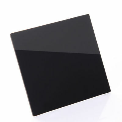 Square ND16 Filter for Cokin P series UKFILTERS