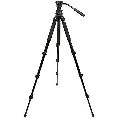 Celestron Tripod, Regal Premium, Black