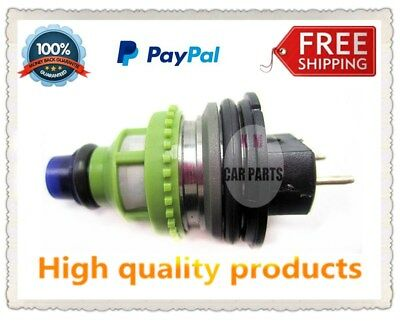 New Car Fuel Injector Nozzle Fits For Chevy Geo Metro for Suzuki for Swift 1.0L1