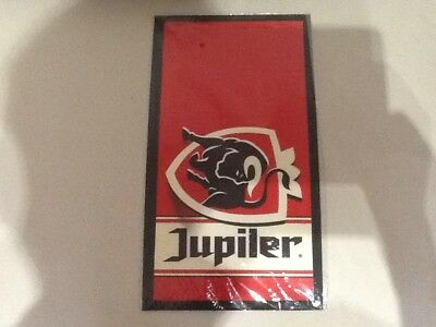 Tapis De Bar Jupiler ( 44/24 )