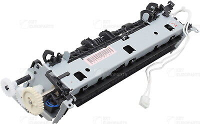 RM1-4431 HP Fixing Assembly 220-240VHP  CP1518Ni / CP1215 / CP1515 /CP1518Ni