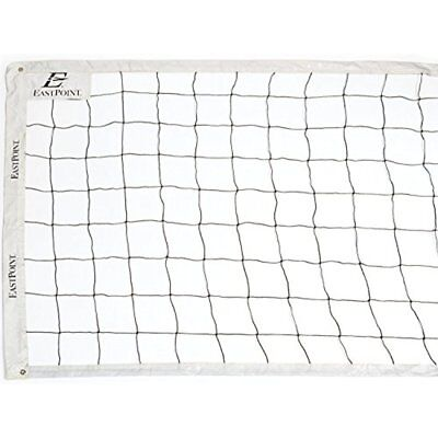 Volleyball Net New Sale Freeshipping