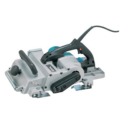 Makita KP312S - Balkenhobel 312 mm