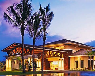 2Br Kohala Suites By Hgvc Waikoloa,Hawaii Rentals Email Your Travel Dates