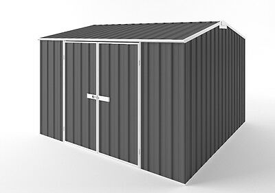 Garden Shed 3m x 3m Special