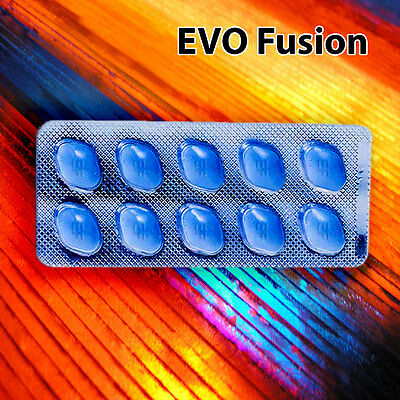 E-V-0 Erection Pills - VERY Strong Sex Tablets - MAXIMIZE YOUR MALE PERFORMANCE