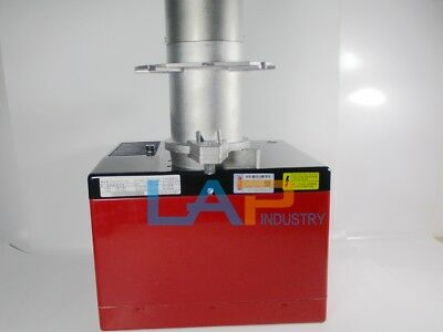 New 40 FS 10 RIELLO One stage operation gas burner with MVDLE205/5 valve