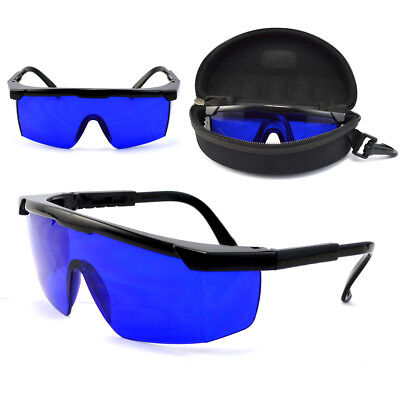 Golf Ball Finder Glasses Professional Lenses Outdoor Glasses With Glasses Box