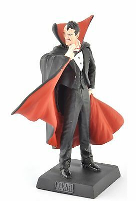 Dracula Marvel Collection Eaglemoss (AIMSE264)