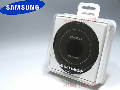 10PCS JOBLOT  CHARGER Samsung Wireless Charger Qi Charging Pad Plate Galaxy