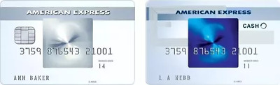 Tradeline Au American Express /raise Credit Score/ Good Credit / A1 Credit