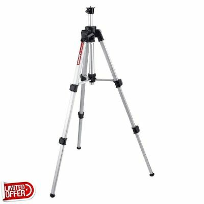SALE  Hilti 411287 PMA 20 Extendable Compact Tripod Level