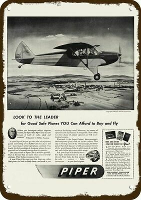 Airplane Giclee Photo Print on Canvas or Paper Aeronca 7AC Champion built 1946