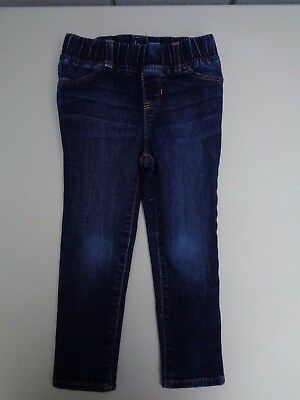 Baby Gap Jeans Legging Size 4 Years 4T Girls Pants