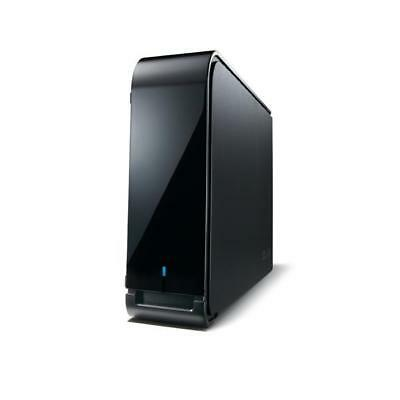 [Co.gr.] Hd-Lx6.0Tu3- Drivestation 6Tb Usb3.0 7200Rpm Hdd Encrypted