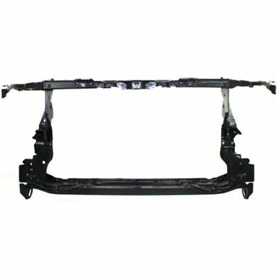 For 09-13 Corolla 1.8L//2.4L Japan Built Radiator Support Core Assembly TO1225285