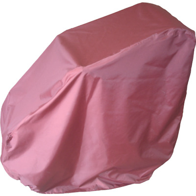 Waterproof Electric Wheelchair Cover - Cover for electric and manual wheelchairs