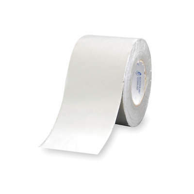 Bear Bond Tape - The Ultimate Repair Tape - 6x64 - WHITE - 1pc