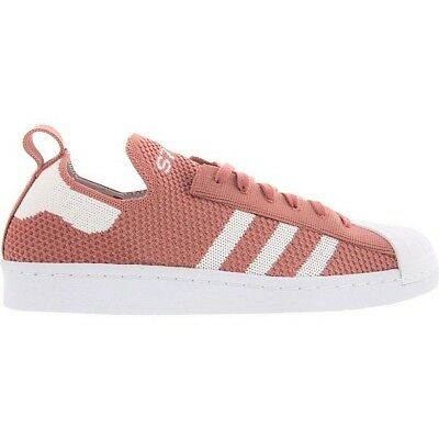ADIDAS ORIGINALS SUPERSTAR 80'S Primeknit