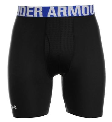 Under Armour Cold Gear Evo Shorts Hombre