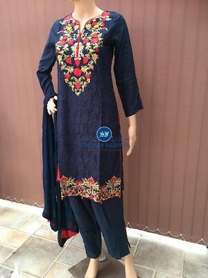 Gul Ahmed Maria B Surkhab Fashion asim jofa Lilen Suits