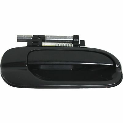 New NI1311118 Front, Passenger Side Door Handle for Nissan Sentra 2000-2006